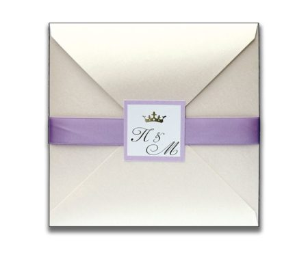White of Berlin IW123 invitation Einladung wedding Hochzeit πρόσκληση γάμο