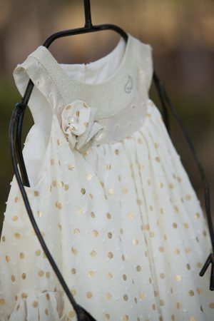 White of Berlin AW004 clothes kleidung taufe christening βάφτιση φόρεμα ρούχα
