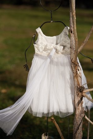 White of Berlin AW001a clothes kleidung taufe christening βάφτιση φόρεμα ρούχα
